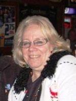Ellen Popovich photo